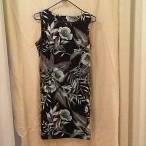Dress Barn Dresses - Summer Dresses